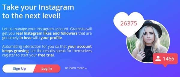 link followers instagram terbaik 2019