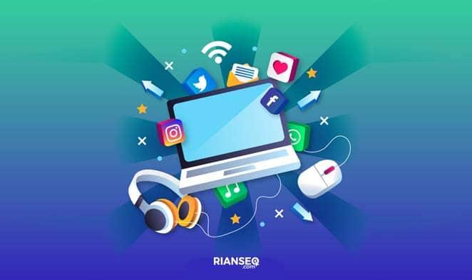 kumpulan link followers instagram terbaru 2019