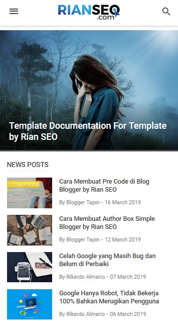 template-blogger-by-rianseo.com