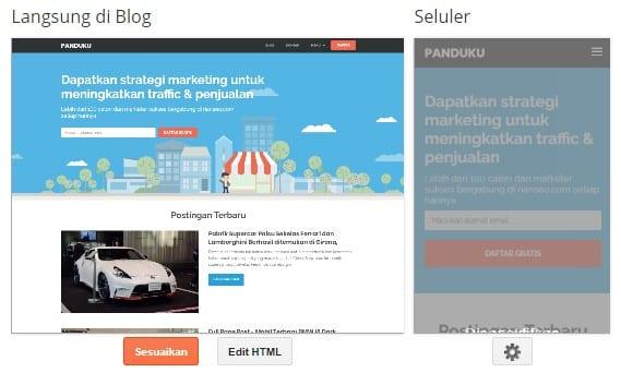 PanduanIM Blogspot