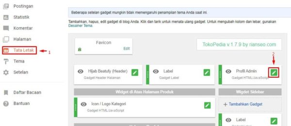 widget-profil-template-tokopedia