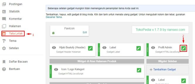 widget-profil-template-tokopedia