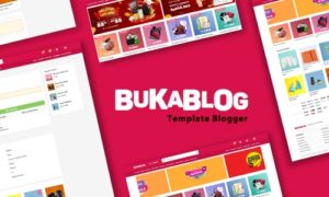 cover bukablog by rianseo