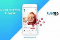 auto-followers-instagram-tanpa-login