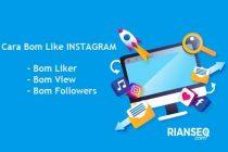 bom-liker-followers-instagram