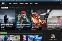 homepage-themes-np-blogger-min